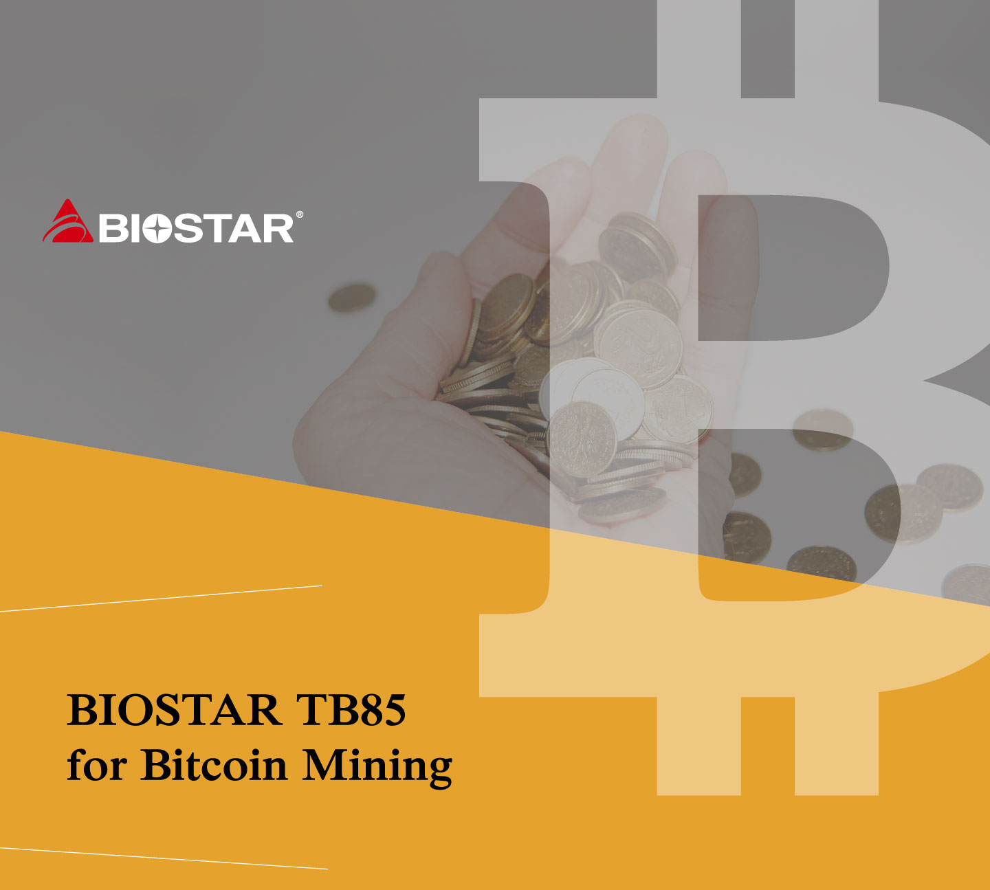 Bitcoin mining hardware guide ccuart Images
