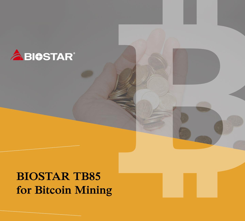 Bitcoin Mining Hardware Guide
