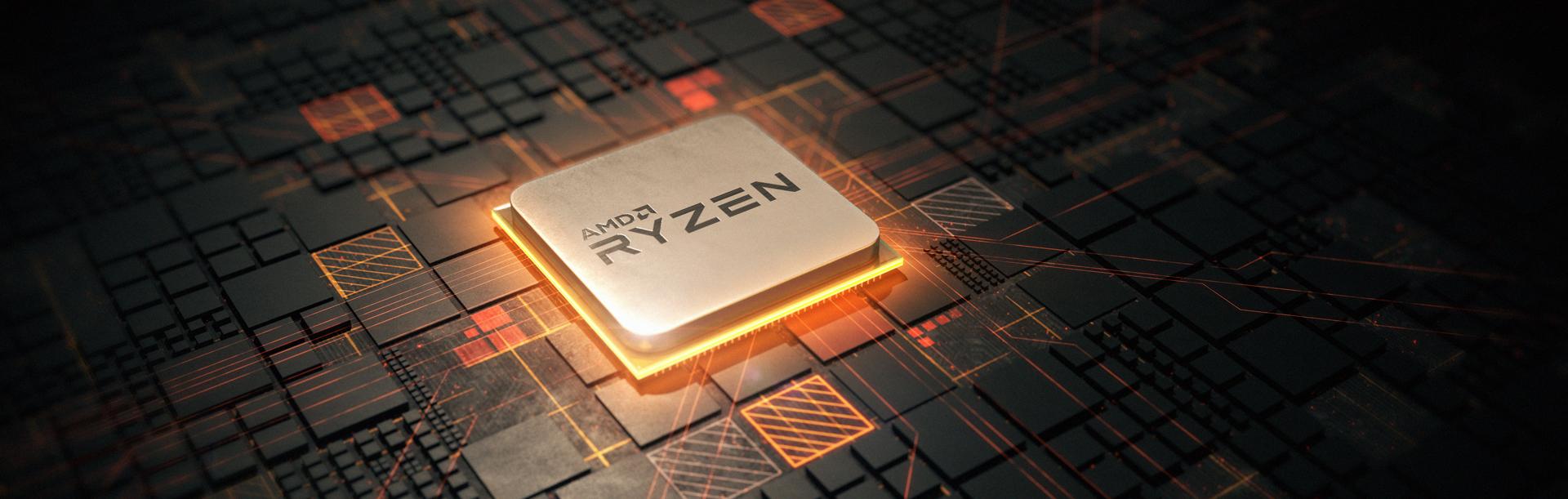 BIOSTAR Socket AM4 Motherboards All Ready for AMD Ryzen