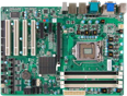 DRIVERS FOR BIOSTAR A68MDP-LSP