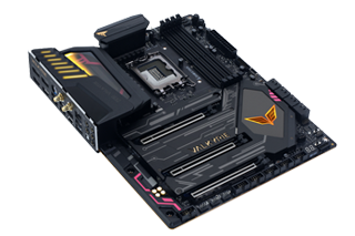 DRIVERS FOR BIOSTAR TP43E COMBO MOTHERBOARD
