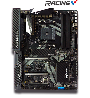 BIOSTAR AMD Athlon 200GE with Vega GPU Support