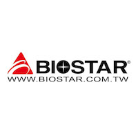 IPC Manufacturing, Industrial PC Motherboard Manufacturers - BIOSTAR