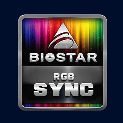 RAZER RGB SYNC