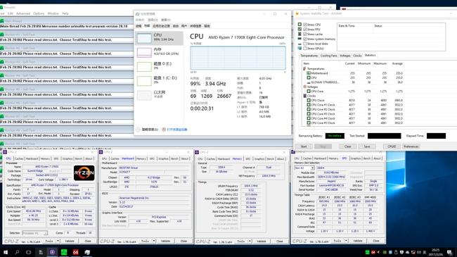 Biostar Blog :: IPC Manufacturing, Industrial PC Motherboard