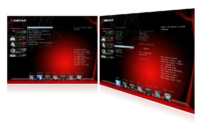 BIOSTAR A68I-E350 DELUXE AMD AHCI DRIVERS PC