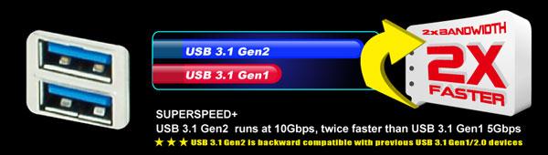 Biostar Racing B360GT5S GAMING 8th gen/9th gen Motherboard