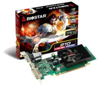 BIOSTAR GEFORCE 210 DRIVER FOR WINDOWS 10
