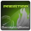 "Biostar TA990FXE received ""Preistipp Award"" on OverclockingStation website, Germany:"