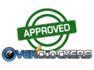 "Biostar Hi-Fi Z97WE received ""Approved Award"" from www.overclockers.com website:"