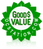 "Biostar Hi-Fi A85X received ""Good Value Award"" from OCStation.com, Tailand:"