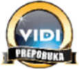 "Biostar Hi-Fi Z87X 3D received ""Performance Award"" from VIDI Magazine, Croatia:"