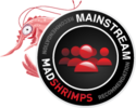 "Biostar Hi-Fi Z97WE received ""Mainstream Award"" from Madshrimps.be:"