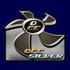 "Biostar Hi-Fi Z97WE received ""Silver Award"" from Overclockersclub.com:"