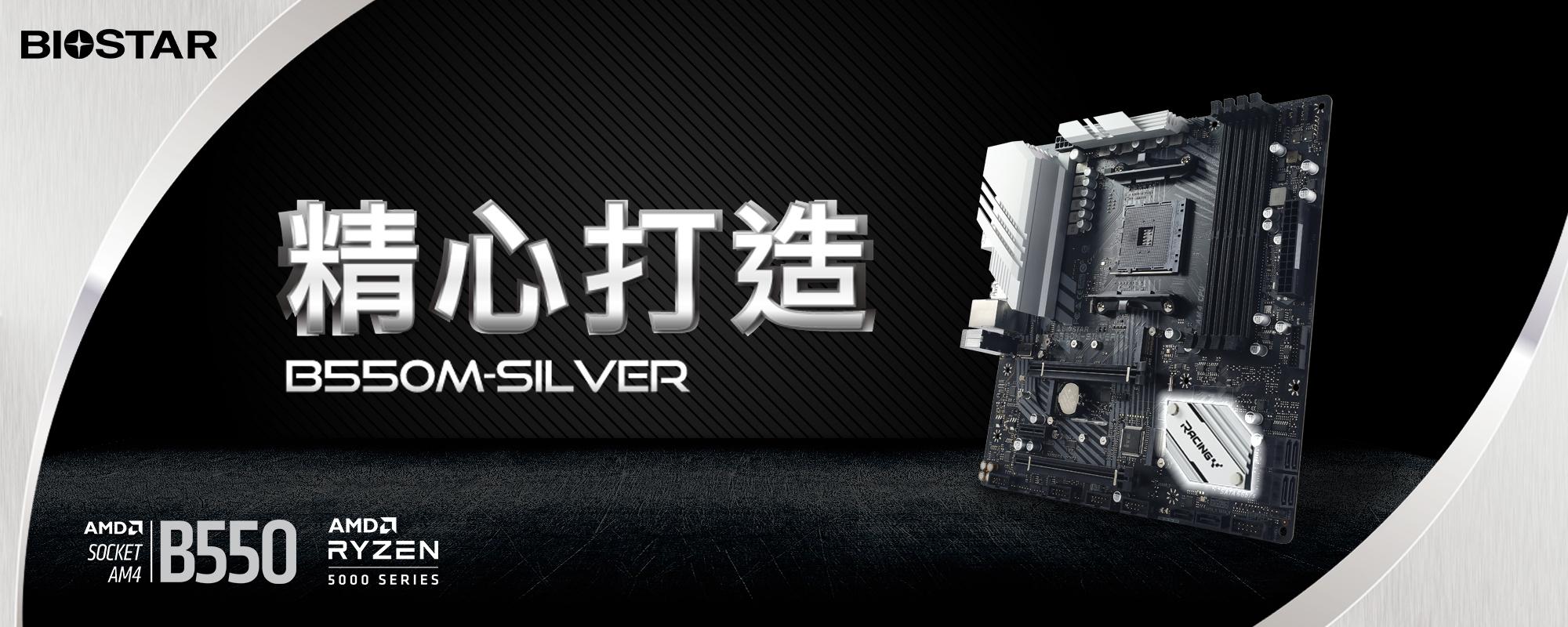 BIOSTAR_B550M-SILVER