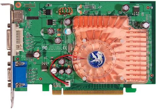 BIOSTAR V7302GS56 WINDOWS 7 64 DRIVER