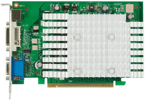 V8402GS56