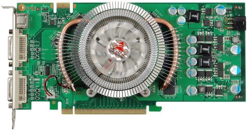 VN9603TD52/ V9603GT52