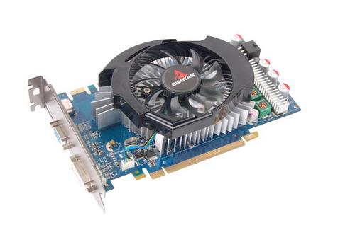 VN9803TH52