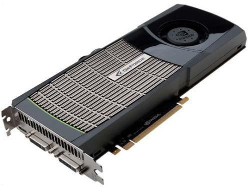 VN4805XDG4