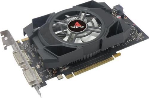 VN4505SDG1