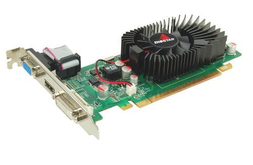 VN4303THX1