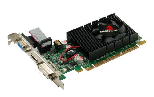VN5203THX6