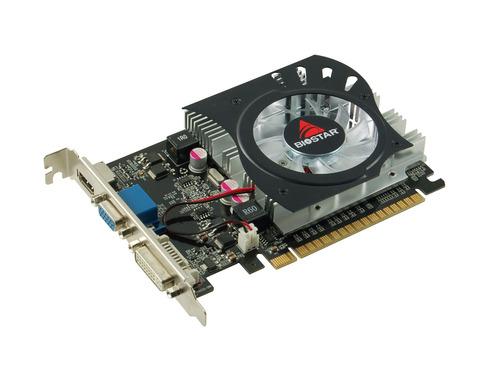 VN5203THG6 ATX