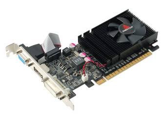 VN4303THG6