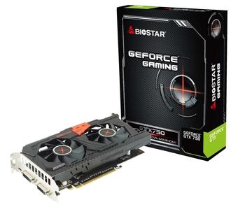 VR7505XUX1 GAMING/OC