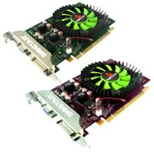 BIOSTAR GEFORCE GTX570 WINDOWS 7 64BIT DRIVER DOWNLOAD