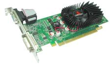 BIOSTAR GEFORCE GTX275 DRIVER FOR PC