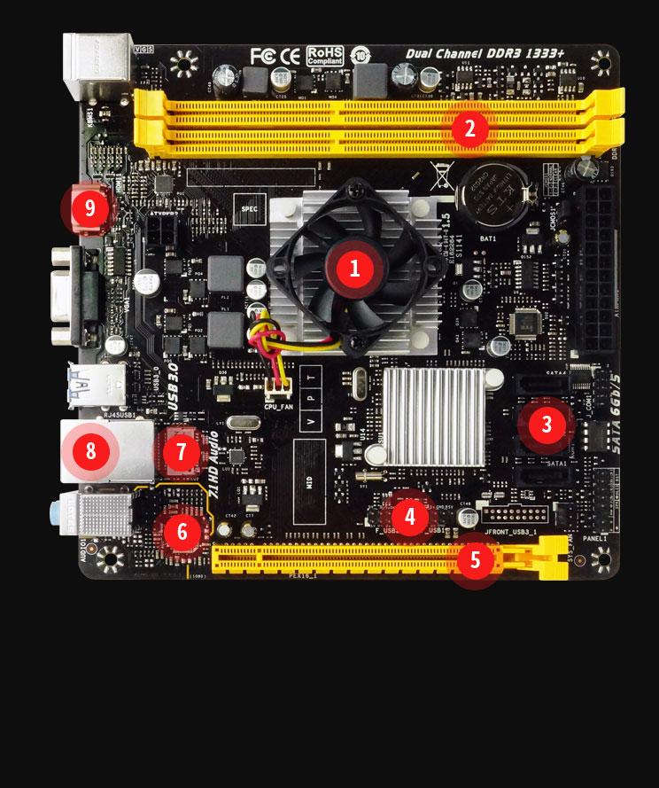 gigabyte 945 motherboard sound drivers
