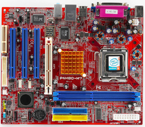 BIOSTAR P4M800-M7A MOTHERBOARD WINDOWS 10 DRIVER DOWNLOAD