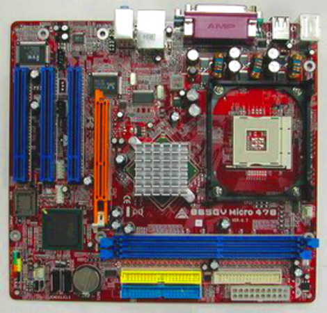 BIOSTAR 865GV MOTHERBOARD WINDOWS 8.1 DRIVER DOWNLOAD
