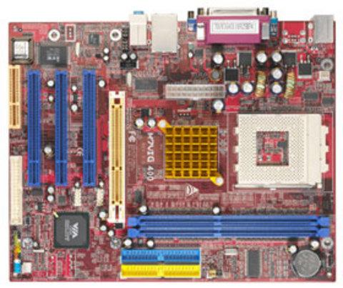 M7VIG 400