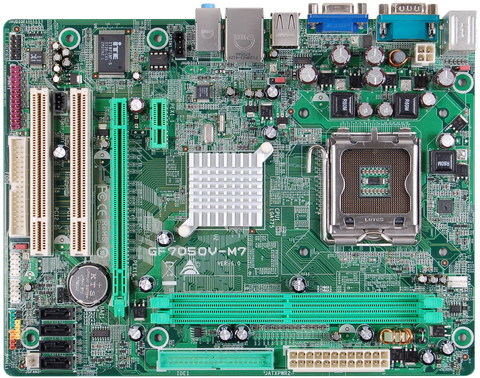 GF7050V-M7