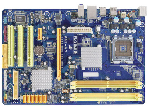 Intel p43 chipset driver download / walle ost download.