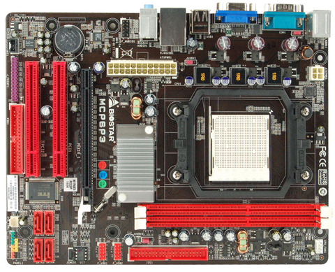 BIOSTAR TA890GXE MOTHERBOARD WINDOWS 8 DRIVERS DOWNLOAD