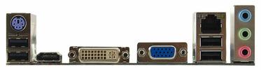 BIOSTAR A55MH AMD RAIDXPERT WINDOWS 8 X64 DRIVER