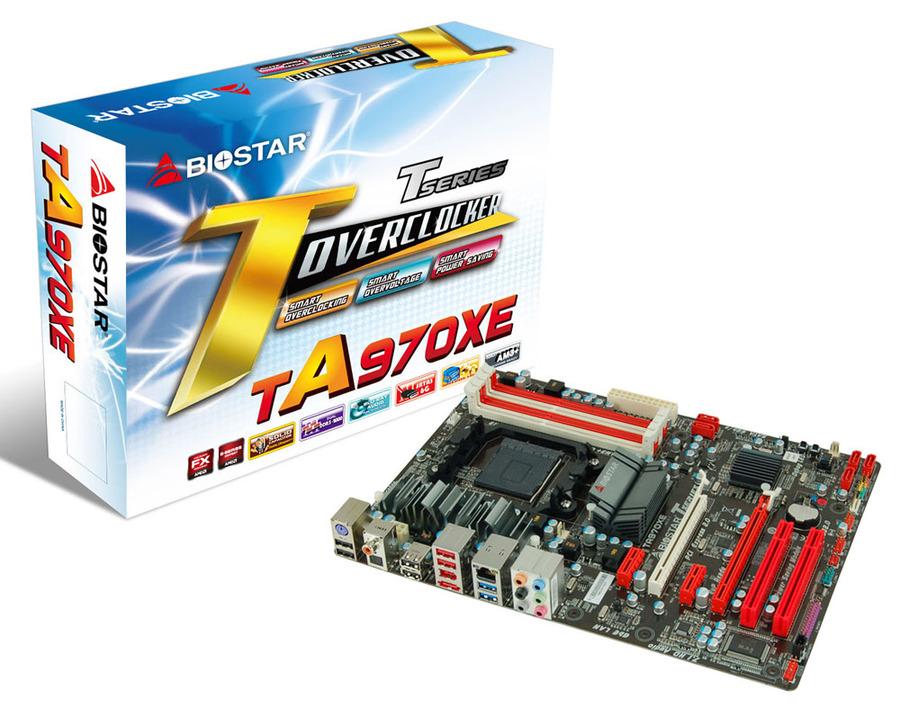BIOSTAR TA970 VER. 5.0 AMD AHCIRAID WINDOWS 7 DRIVERS DOWNLOAD