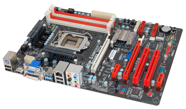 BIOSTAR TZ77B MOTHERBOARD TREIBER WINDOWS 8