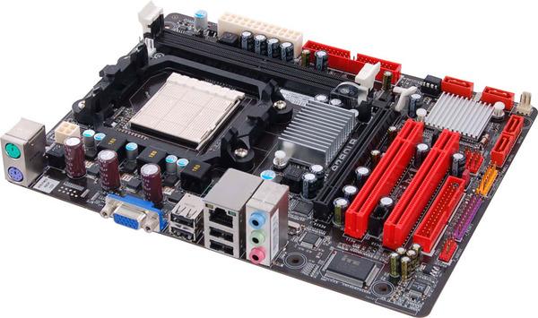 a780lb ver 6 2 amd gaming motherboard best buy biostar rh biostar com tw