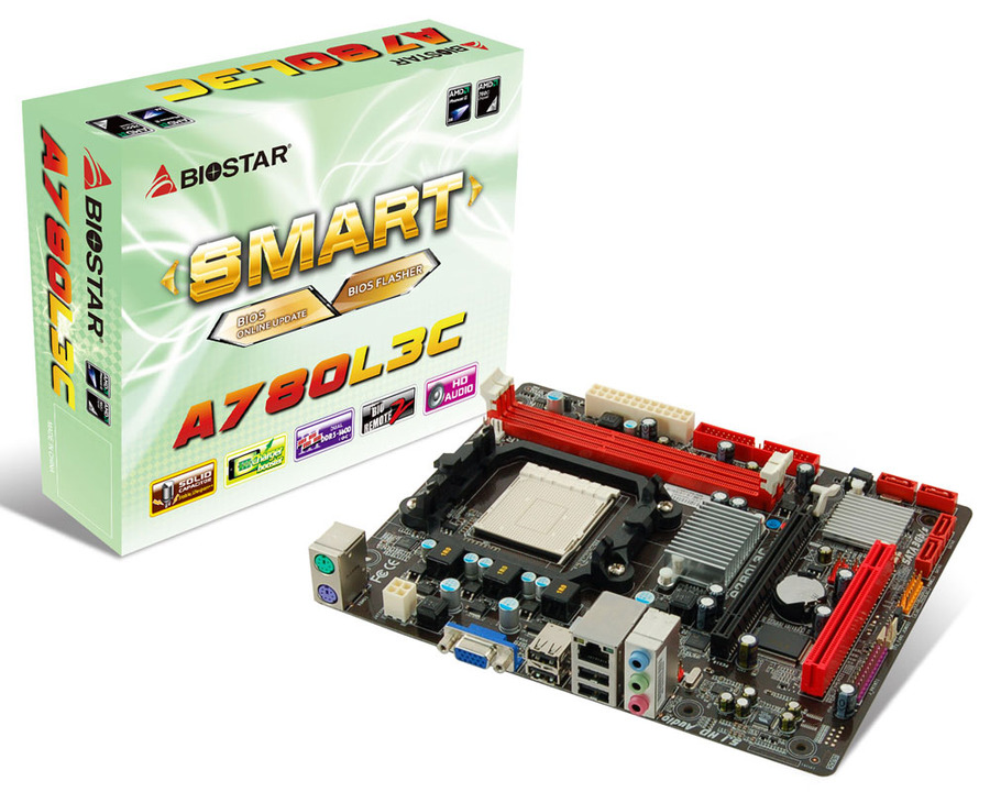 BIOSTAR A770L3 MOTHERBOARD DRIVER FOR MAC DOWNLOAD
