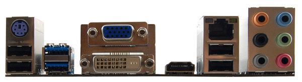 BIOSTAR HI-FI B85S3+ DRIVER FOR WINDOWS 10