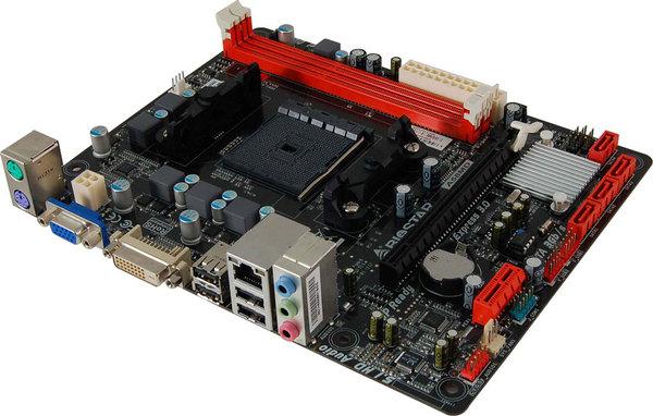 BIOSTAR A58MD VER. 8.1 AMD RAIDXPERT DRIVER UPDATE