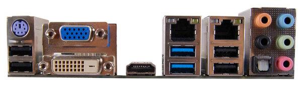 BIOSTAR HI-FI B85N 3D DRIVERS FOR WINDOWS MAC