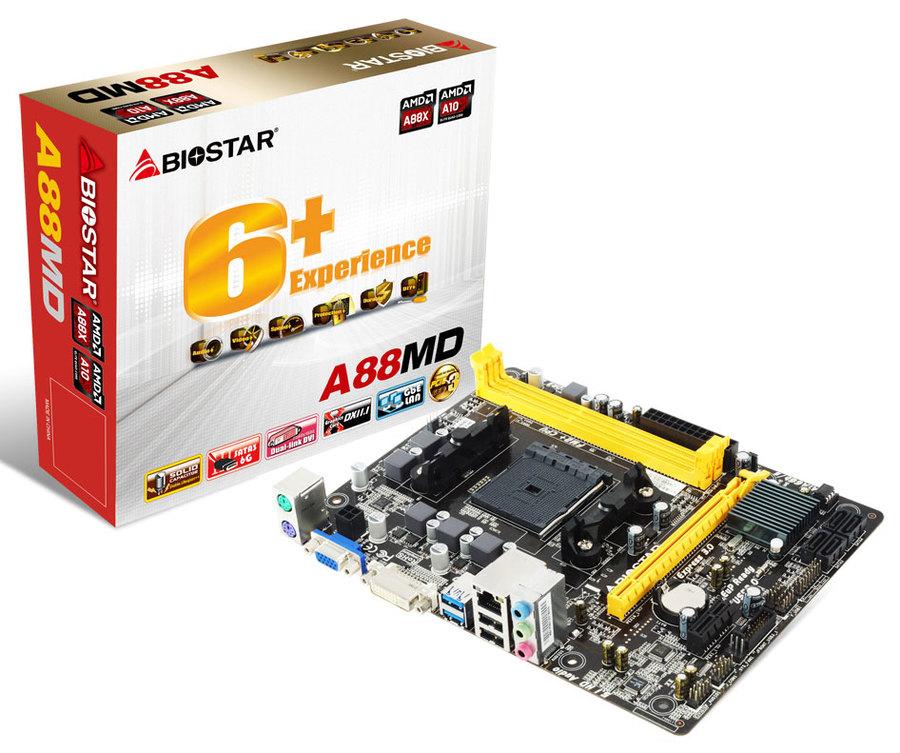 BIOSTAR A88MD AMD AHCI DRIVERS FOR WINDOWS 7