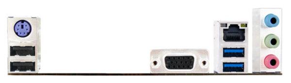 BIOSTAR A68MGP AMD AHCI DRIVER FOR WINDOWS