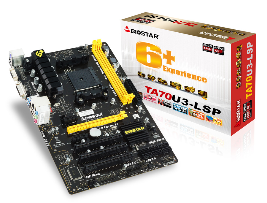 BIOSTAR A70MGP-LSP AMD CHIPSET DRIVERS FOR MAC